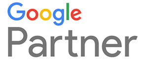 Growads google Partner