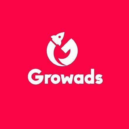 GrowAds